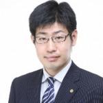 yukisakaki