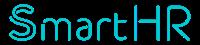 SmartHR_logo_fix0327-01_200